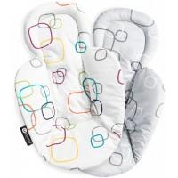 Вкладка для новонароджених mamaroo