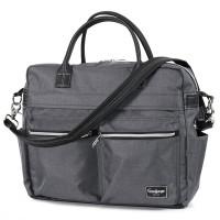 Сумка Changing Bag Travel - Lounge Grey