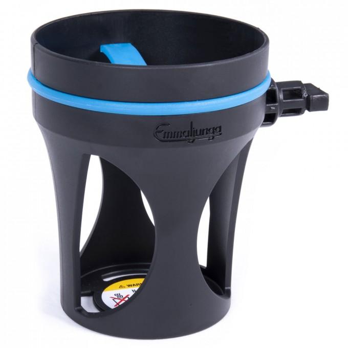 Тримач для пляшечки Cupholder XL Emmaljunga