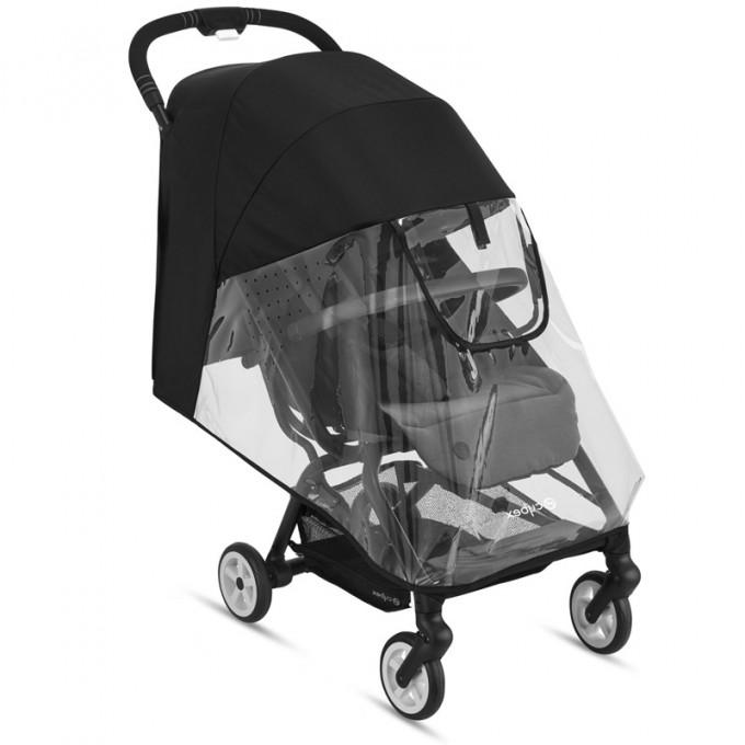 Дощовик для коляски Eezy S 2
