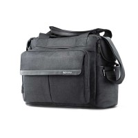 Сумка Inglesina Aptica Dual bag mystic black
