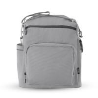 Сумка Inglesina Aptica XT Adventure bag horizon grey