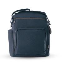 Сумка Inglesina Aptica XT Adventure bag polar blue