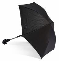 Парасолька black до коляски Mima