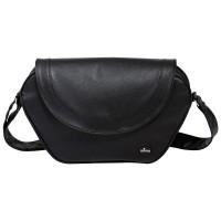 Сумка Mima trendy bag black