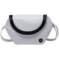 Сумка Mima trendy bag snow white