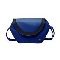 Сумка Mima trendy bag royal blue
