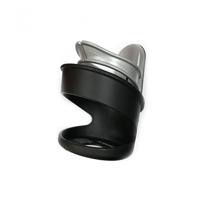 Тримач для пляшечки Peg-Perego Cup Holder