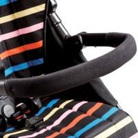 Бампер до коляски Peg-Perego Pliko Mini