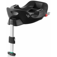 База BRITAX-ROMER Baby-Safe i-Size