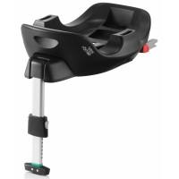 База BRITAX-ROMER Baby-Safe i-Size Flex
