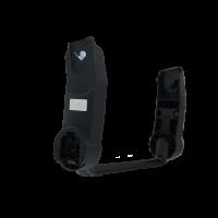 Адаптер для автокрісла на візочки Joolz Hub/Hub+