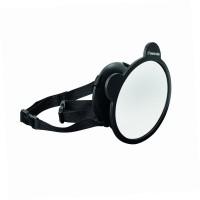 Дзеркало для мами Maxi-Cosi