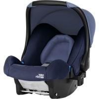 Britax-Romer Baby-Safe автокрісло 0-13 кг Moonlight blue