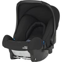 Britax-Romer Baby-Safe автокрісло 0-13 кг Cosmos black