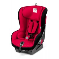 Автокрісло Peg-Perego Viaggio 1 Duo-Fix K Rouge