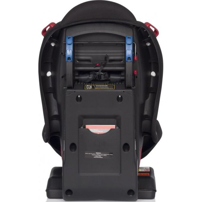 Colibro Primo автокрісло 0-25 кг onyx