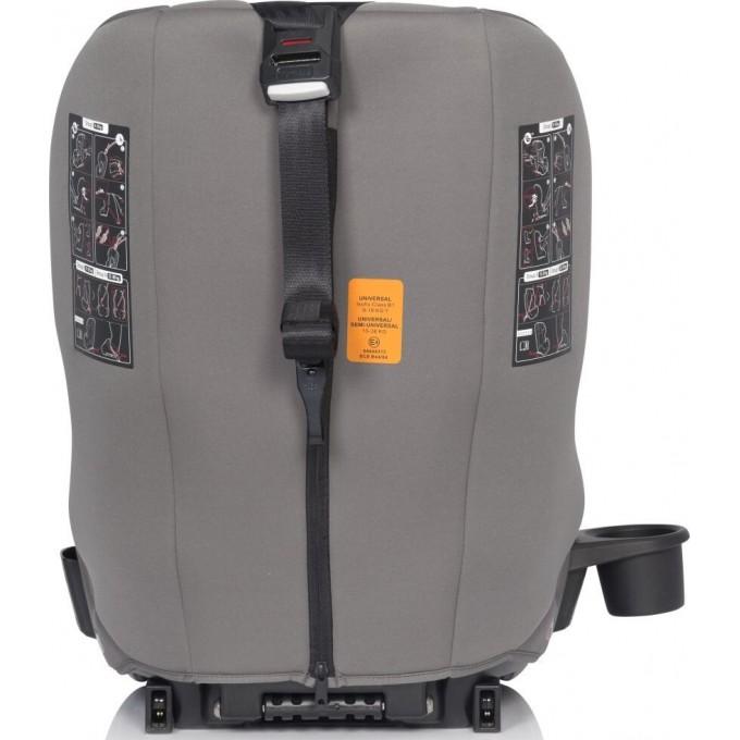 Colibro Go Isofix автокрісло 9-36 кг Dove