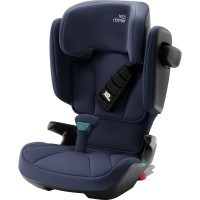 Britax-Romer Kidfix i-Size автокрісло 15-36 кг Moonlight blue