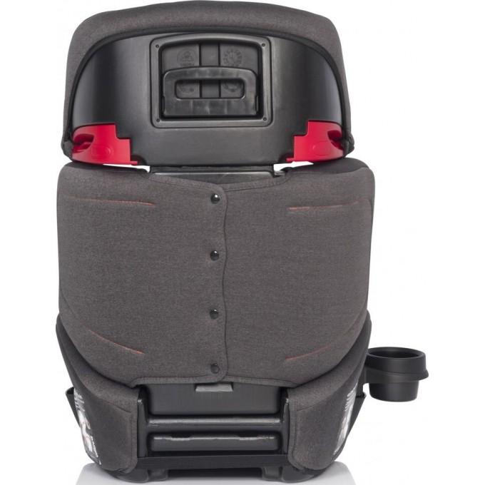 Colibro Convi автокрісло 15-36 кг granito