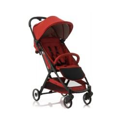 Babyhit Colibri Ferrari red коляска прогулянкова