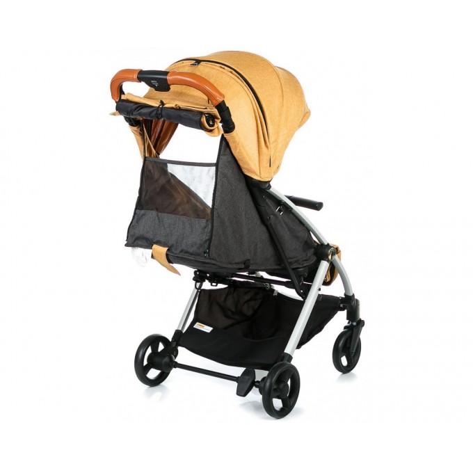 Babyhit Neos Brown коляска прогулянкова