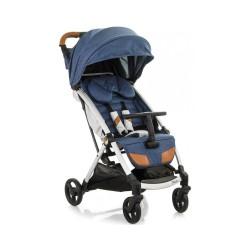 Babyhit Neos Noble blue коляска прогулянкова