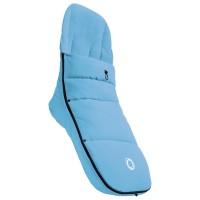 Конверт Bugaboo footmuff ice blue