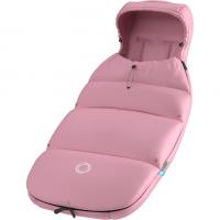 Конверт Bugaboo High performance soft pink