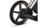 Електричні коляски