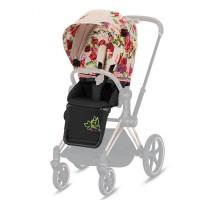 Комплект тканини для Priam Lux Seat Blossom Light