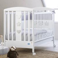 Ліжко Pali Birillo