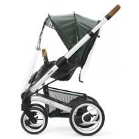 Дощовик для коляски Mutsy Nio