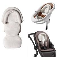 Вкладка для новонароджених Mima Headrest