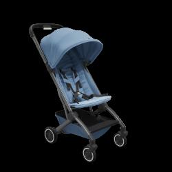 Joolz Aer візок для прогулянок splendid blue