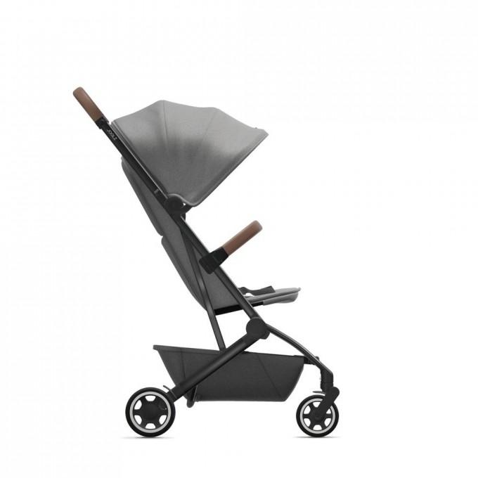 Joolz Aer візок для прогулянок delightful grey