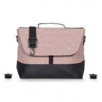Euro-Cart Crox сумка для мами Rose