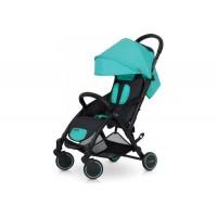 EasyGo Minima прогулянкова коляска Malachite